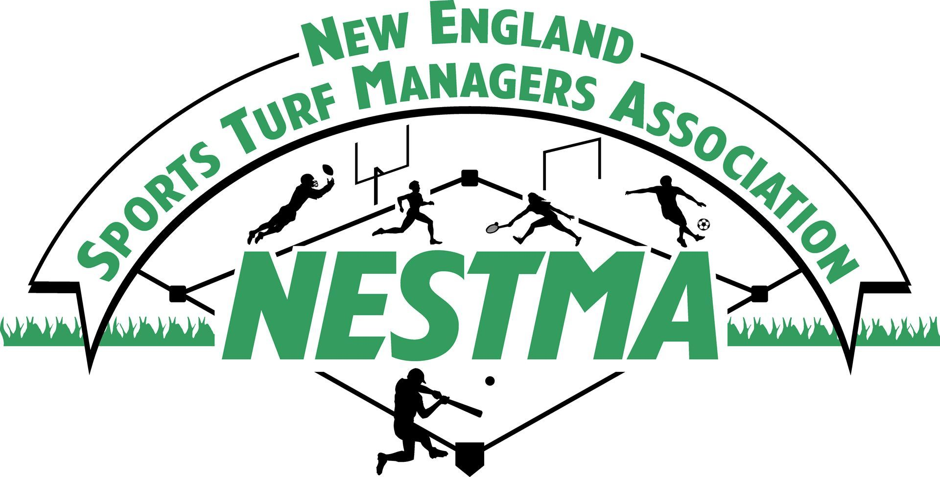New England Sports Turf Managers Association Job Postings